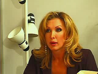 Shemale movie 1