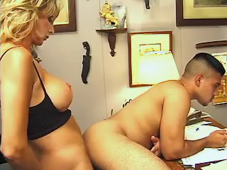 Shemale movie 9