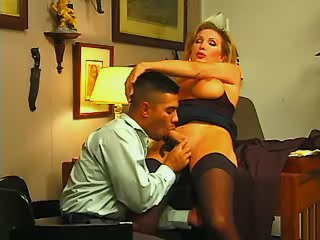 Shemale movie 2