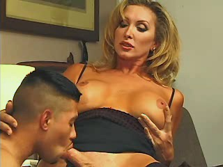 Shemale movie 3